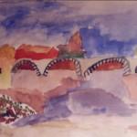 Olivier (Pont)